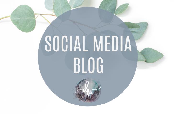 Deanna Wampler Squamish Social Media Blog