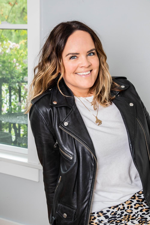 Deanna Wampler Social Media Educator